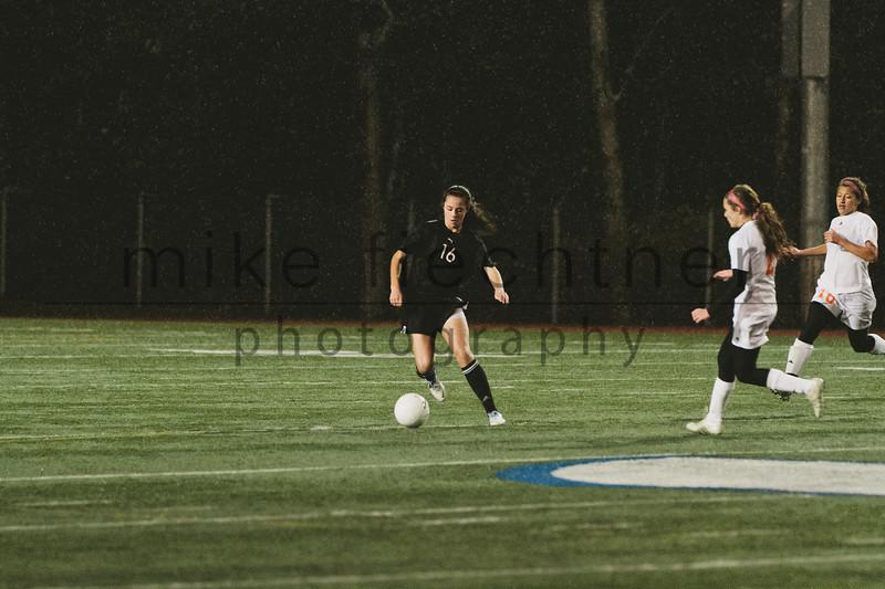 2012_11_16 SCS vs Cashmere-10