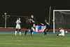 2012_11_16 SCS vs Cashmere-28