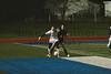 2012_11_16 SCS vs Cashmere-06
