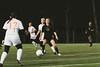 2012_11_16 SCS vs Cashmere-42