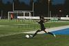 2012_11_16 SCS vs Cashmere-01