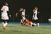 2012_11_16 SCS vs Cashmere-35