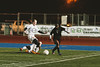 2012_11_16 SCS vs Cashmere-13
