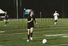 2012_11_16 SCS vs Cashmere-27