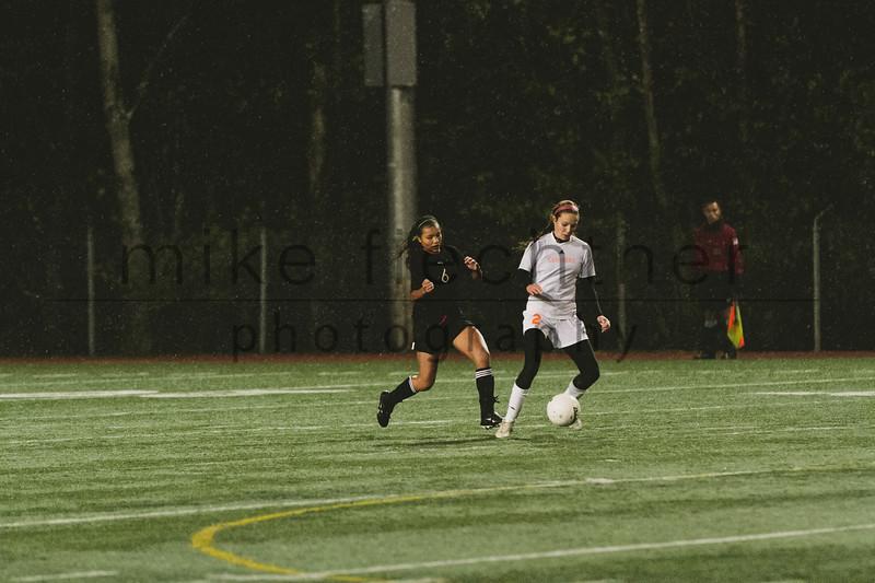 2012_11_16 SCS vs Cashmere-19