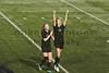 2012_11_16 SCS vs Cashmere-49