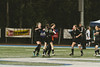 2012_11_16 SCS vs Cashmere-48