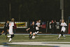 2012_11_16 SCS vs Cashmere-20