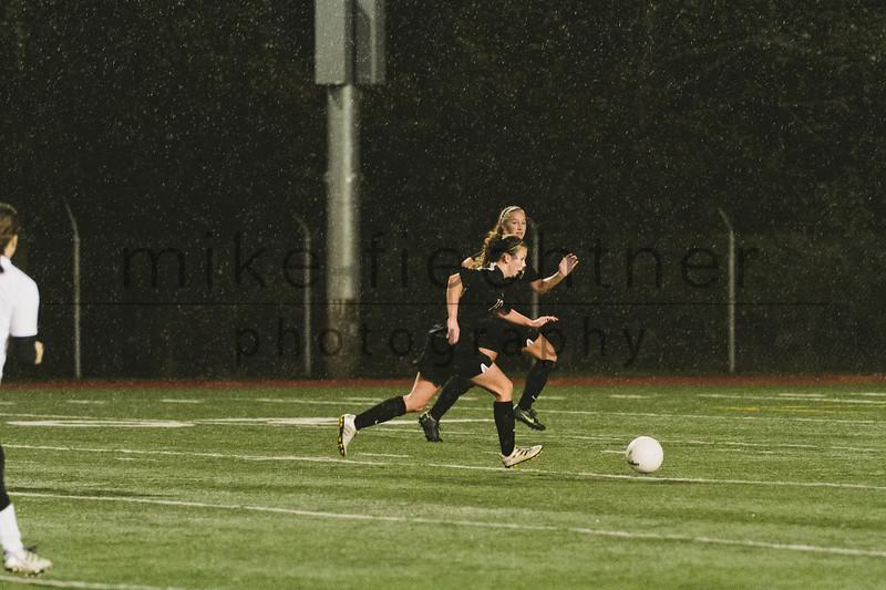 2012_11_16 SCS vs Cashmere-11