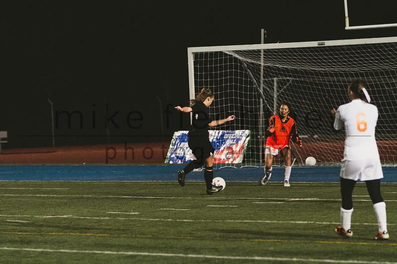 2012_11_16 SCS vs Cashmere-23