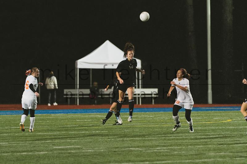 2012_11_16 SCS vs Cashmere-08