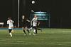2012_11_16 SCS vs Cashmere-07