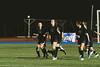 2012_11_16 SCS vs Cashmere-30