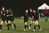 2012_11_16 SCS vs Cashmere-31