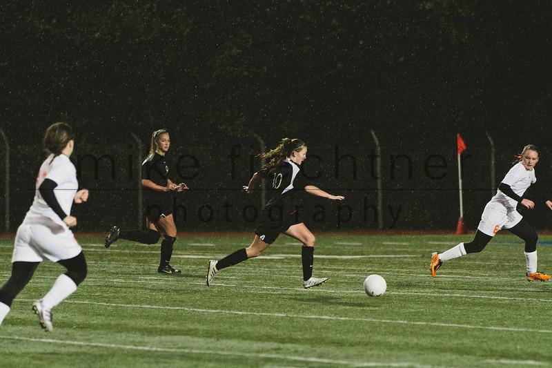 2012_11_16 SCS vs Cashmere-12