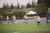 2012_11_17 SCS vs U Prep-37