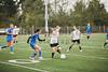 2012_11_17 SCS vs U Prep-05
