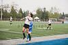2012_11_17 SCS vs U Prep-04