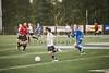 2012_11_17 SCS vs U Prep-19