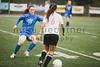 2012_11_17 SCS vs U Prep-07