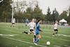 2012_11_17 SCS vs U Prep-01
