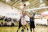 2012_12_04 SCS vs Eatonville-30