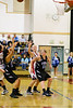 2012_12_04 SCS vs Eatonville-20