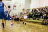 2012_12_04 SCS vs Eatonville-46
