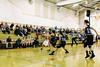 2012_12_04 SCS vs Eatonville-27