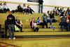 2012_12_04 SCS vs Eatonville-37