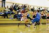 2012_12_04 SCS vs Eatonville-39