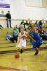 2012_12_04 SCS vs Eatonville-33
