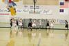 2012_12_04 SCS vs Eatonville-01
