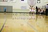 2012_12_04 SCS vs Eatonville-02