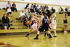 2012_12_04 SCS vs Eatonville-15