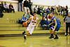 2012_12_04 SCS vs Eatonville-44