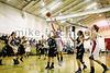 2012_12_04 SCS vs Eatonville-26