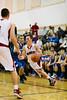 2012_12_04 SCS vs Eatonville-38