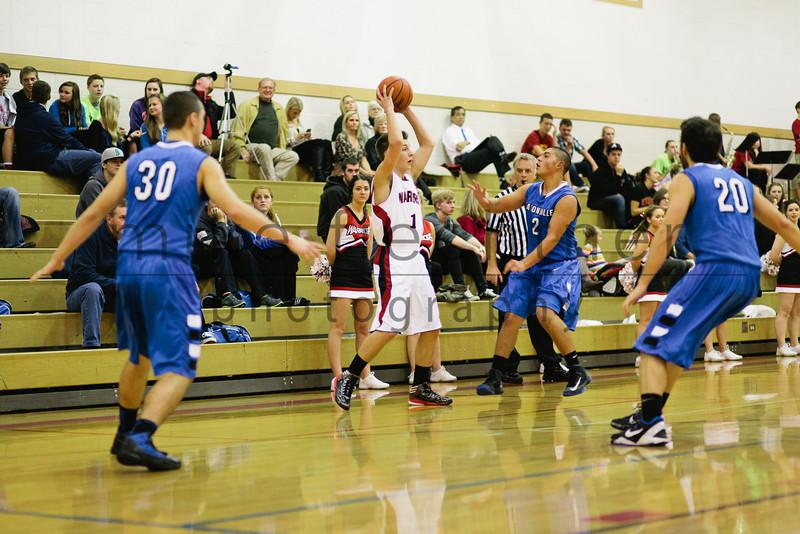 2012_12_04 SCS vs Eatonville-40