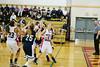 2012-12-14 SCS-Cedar-Park-17