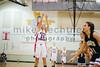 2012-12-14 SCS-Cedar-Park-01