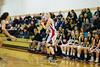 2012-12-14 SCS-Cedar-Park-11