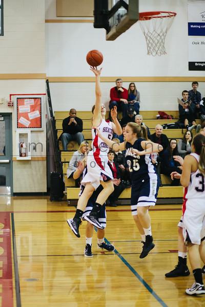 2012-12-14 SCS-Cedar-Park-19