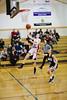2012-12-14 SCS-Cedar-Park-20