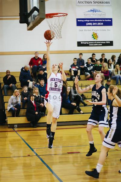 2012-12-14 SCS-Cedar-Park-18