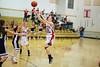 2012-12-14 SCS-Cedar-Park-21