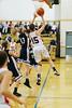 2012-12-14 SCS-Cedar-Park-16
