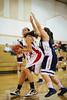 2012-12-14 SCS-Cedar-Park-09