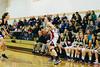 2012-12-14 SCS-Cedar-Park-10