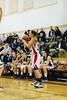 2012-12-14 SCS-Cedar-Park-06